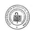 logo CE -CEA - jpg