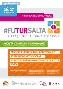 fuTurSalta-aficheA3