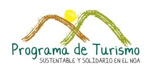 logo Programa (1)
