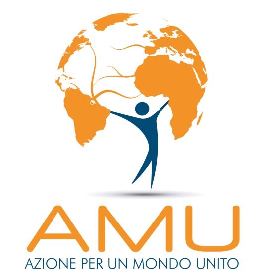 AMU - Acción por un mundo unido