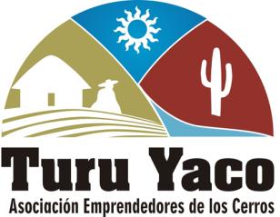 Turu Yaco