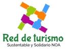 Red de Turismo