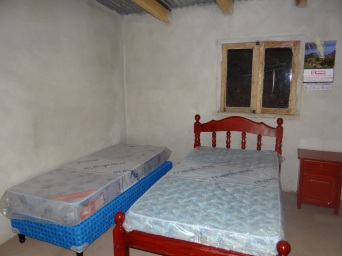 colchones-y-camas-comprados