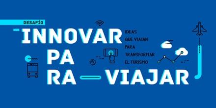 innovar-1